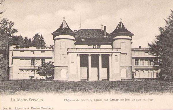 chateau-servolex-historique-6
