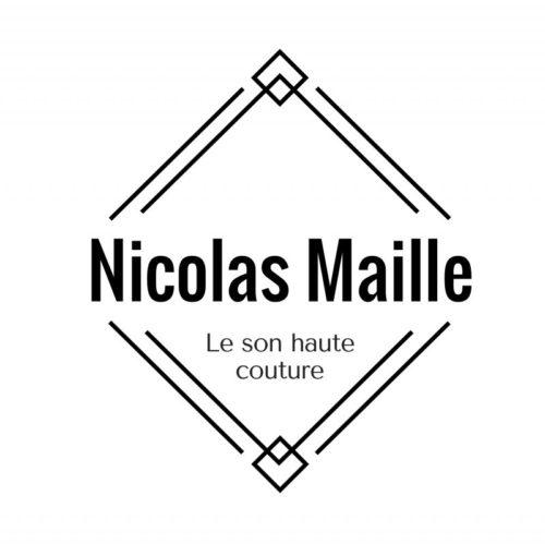 Nicolas Maille