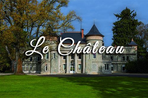 domaine-chateau-chateau-servolex