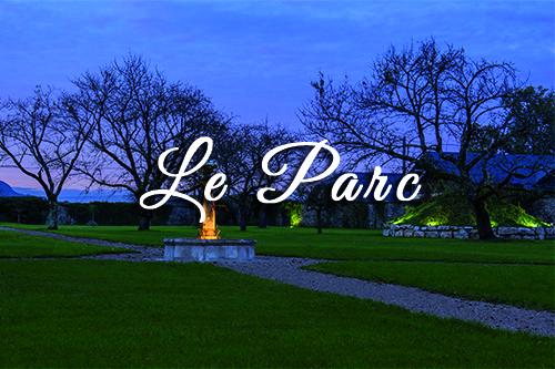 domaine-parc-chateau-servolex