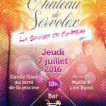 flyer_summer 7juillet_recto