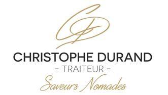 Christophe Durand traiteur