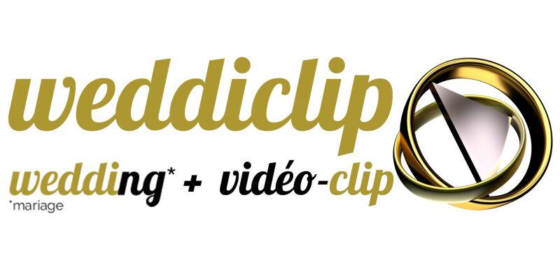 Weddiclip
