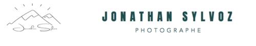 Jonathan Sylvoz photographe