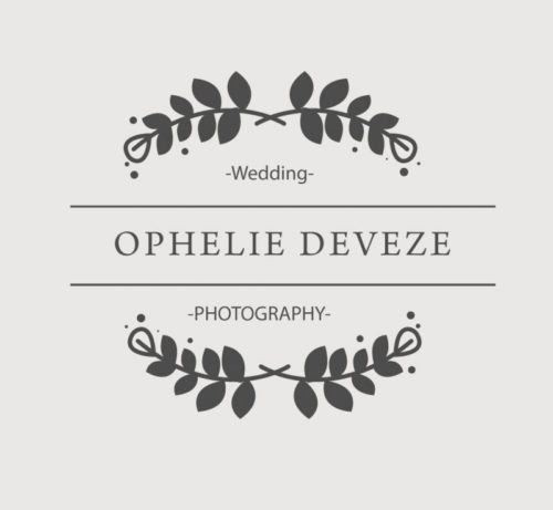 Ophélie Devèze