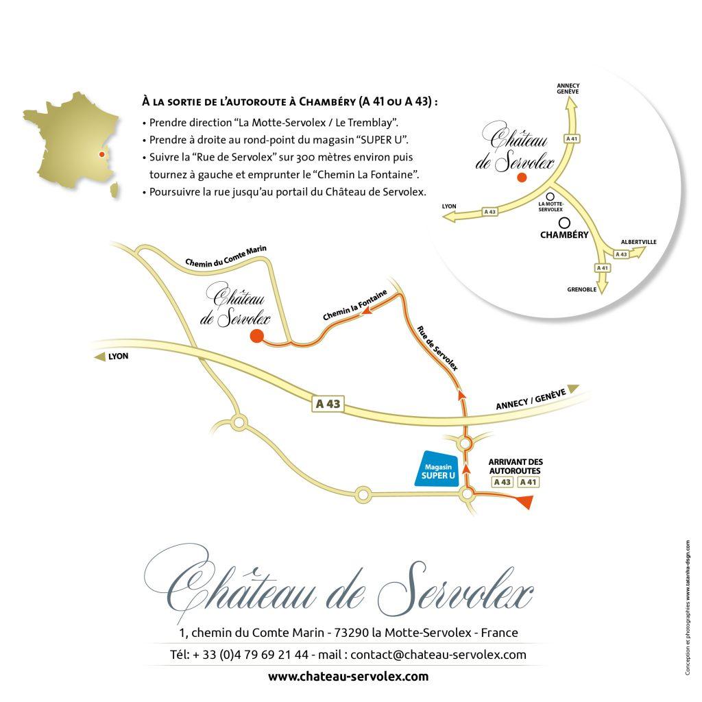 particulier-plan-acces-chateau-servolex