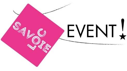 Savoie Loc Event